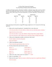 Two-Way+ANOVA+In+Class_Video+ANSWERS