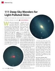 111 DSO In Light Polluted Skies.pdf