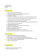 Chapter 32-35 Key Terms.docx