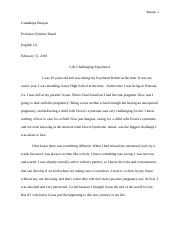 Narrative Essay 1.docx