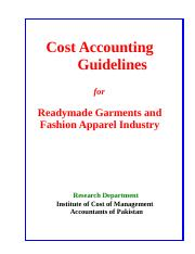 cag_for_garments_industry.doc