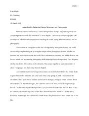 interview essay.docx
