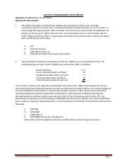 Additional Revision Questions to Chp#11 with Suggested Solutions.pdf