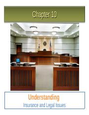 Lesson-9-Understanding-insurance-and-legal-issues.ppt