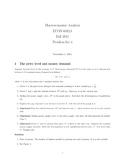 Solution to Problem Set 4-ECON6022A.pdf