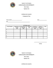 Proposal Hearing Documents (1)