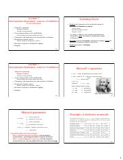 L7-Incremental sources_Handouts.pdf