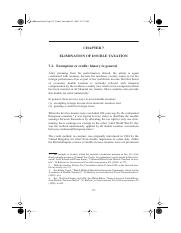 07 - Elimination of double taxation (1) (1).pdf