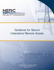 final-guidance_for_secure_interactive_remote_access
