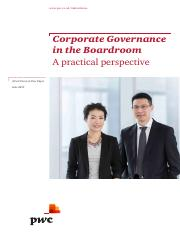 corporate-governance-in-the-boardroom.pdf