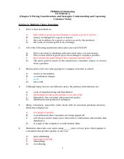 Tutorial_6_Chap_9_students.doc
