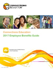 ConnectionsEducation_BenefitGuide_2017_102516