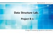 DS_Lab_Project_B_1_r4