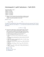 F15_Homework_1_with_Solutions_used.pdf