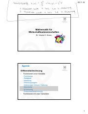 Fachhochschule Salzburg (FH Salzburg) - Course Hero