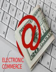 ELECTRONIC_COMMERCE.pptx