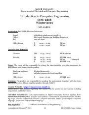 ECSE 221 Course Outline Winter 2013 updated.pdf