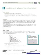 geometry-m2-topic-d-lesson-24-teacher