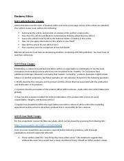 business_ethics_assignments_1.docx