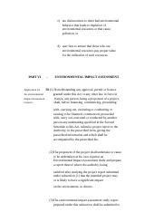 Environmental management and coordination act- EMCA (Page 58).docx