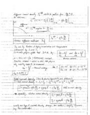 37_pdfsam_ece315 full set lecture notes