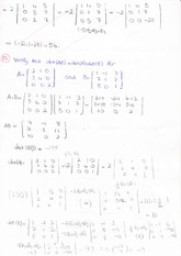 Math106_tutorial_questions