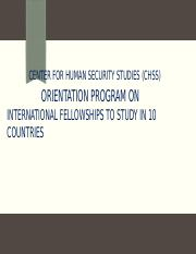 International scholarships_CHSS_Presentation (1).pptx