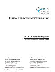 stm_optical_repeater.pdf