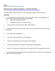 Bestseller: Answer Key Ph Analysis Gizmo Answers