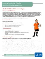 Parenting Tips- middlechildhood6-8.pdf