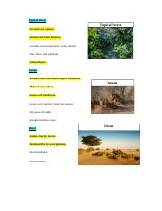 Classifying Biomes.docx