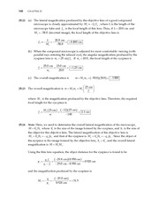 12_Ch 25 College Physics ProblemCH25 Optical Instruments