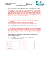 Tutorial 4 Sugessted Solutions.pdf