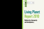 2010 Living Planet Report