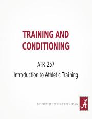 ATR-257_Unit-One_Training-and-Conditioning_1516 (1)