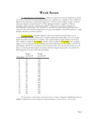 7.  AP Stats WEEK SEVEN correlation PDF  R 4.0 Sept 2014 (1).pdf