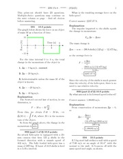 HW Ch 8-solutions