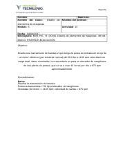 PARA EL FUERTE RP-11 RP-15 RP-1122 RP-1144 SG1 SG2 CORREA DE TRANSMISI/ÓN DE LA PLACA GIRATORIA