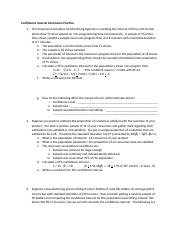 Confidence Interval Conclusion Practice.docx