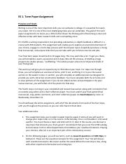 UCSB ES 1 Term Paper Instruction.pdf