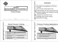 2. Process Costing_student.pdf