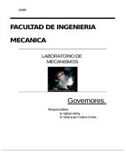 PRACTICA No 10 GOVERNORES.doc