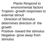 Botany Study Guide4