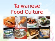 taiwanese_eating_culture