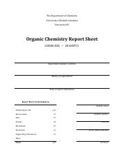 Cover Page 3XX Organic 2018 WT1_Report sheet.pdf