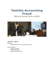Toshiba Accounting Fraud_20170429_1627.docx