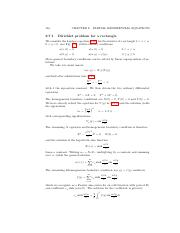 differential-equations.124