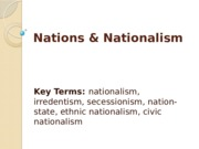 04 - Nations _ Nationalism.pptx