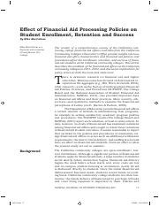 PSY Effect of Financial AId.pdf