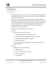 Project Management Guidelines_127.pdf